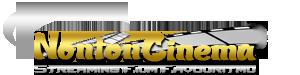 Layarkaca21 – Nonton Film dan Bioskop Online